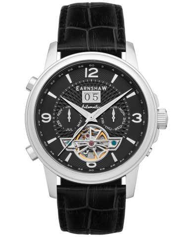 Thomas Earnshaw Men's Watch ES-8177-01