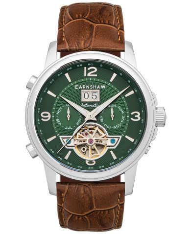 Thomas Earnshaw Men's Watch ES-8177-02