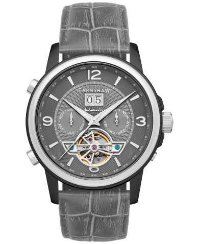 Thomas Earnshaw Men's Watch ES-8177-05