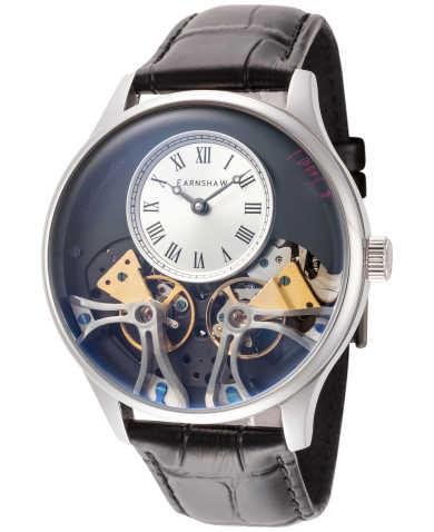 Thomas Earnshaw Men's Watch ES-8179-01
