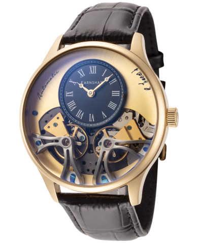 Thomas Earnshaw Men's Watch ES-8179-05