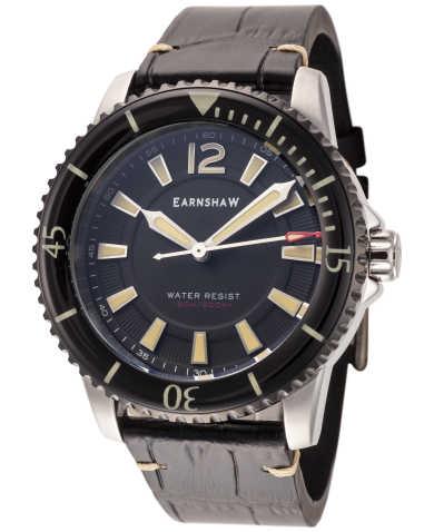 Thomas Earnshaw Men's Watch ES-8180-03