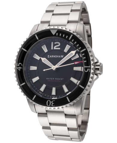 Thomas Earnshaw Men's Watch ES-8180-11