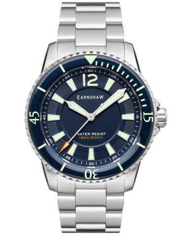 Thomas Earnshaw Men's Watch ES-8180-22