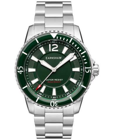 Thomas Earnshaw Men's Watch ES-8180-33