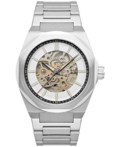Thomas Earnshaw Men's Watch ES-8182-11