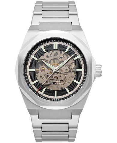 Thomas Earnshaw Men's Watch ES-8182-22