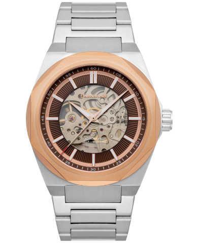 Thomas Earnshaw Men's Watch ES-8182-55