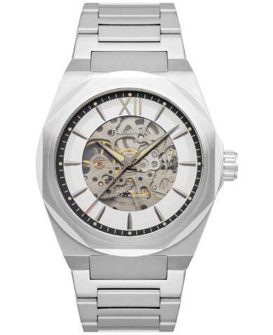 Thomas Earnshaw Men's Watch ES-8183-11