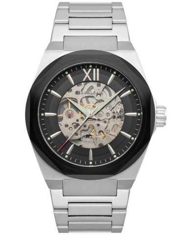 Thomas Earnshaw Men's Watch ES-8183-66