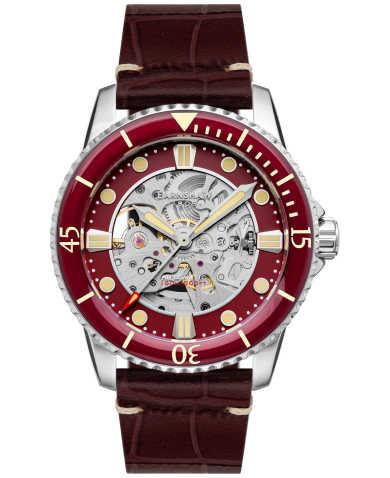 Thomas Earnshaw Men's Watch ES-8185-01