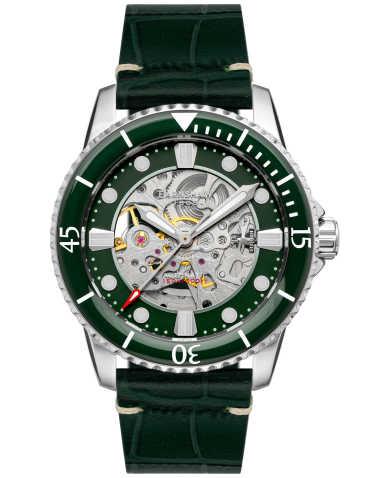 Thomas Earnshaw Men's Watch ES-8185-02