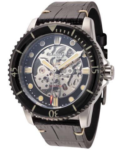 Thomas Earnshaw Men's Watch ES-8185-03