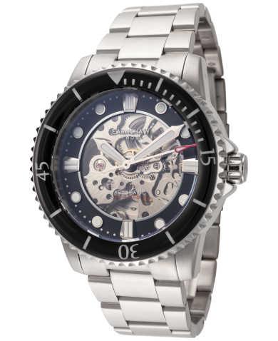 Thomas Earnshaw Men's Watch ES-8185-11
