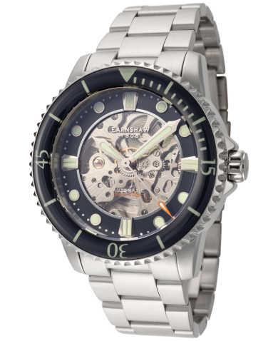 Thomas Earnshaw Men's Watch ES-8185-22