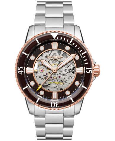 Thomas Earnshaw Men's Watch ES-8185-33