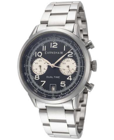 Thomas Earnshaw Men's Watch ES-8186-11