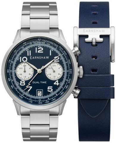 Thomas Earnshaw Men's Watch ES-8186-22