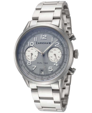 Thomas Earnshaw Men's Watch ES-8186-33