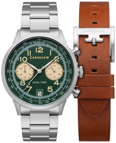 Thomas Earnshaw Men's Watch ES-8186-55
