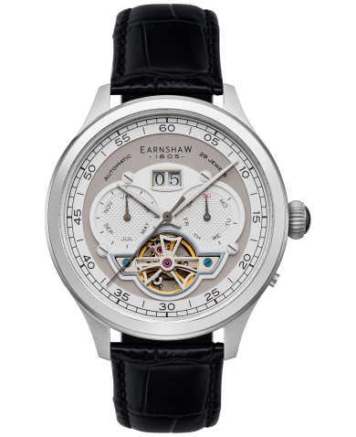 Thomas Earnshaw Men's Watch ES-8187-01