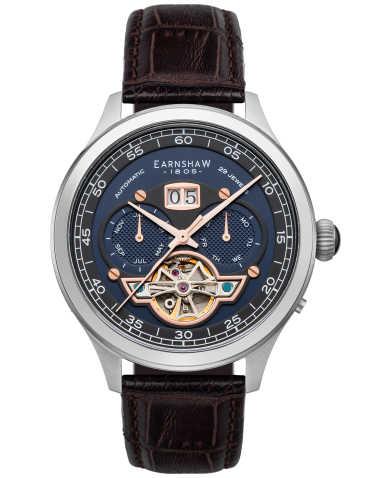 Thomas Earnshaw Men's Watch ES-8187-02