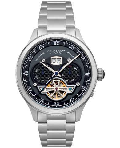 Thomas Earnshaw Men's Watch ES-8187-11