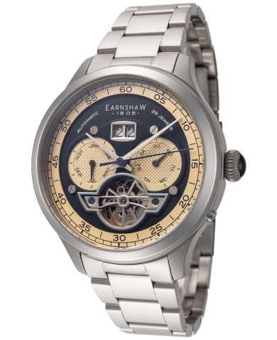 Thomas Earnshaw Men's Watch ES-8187-22