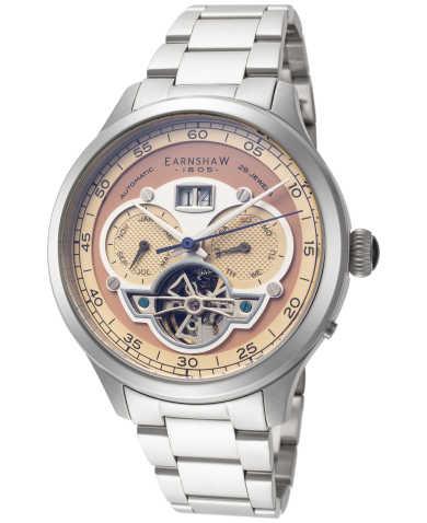 Thomas Earnshaw Men's Watch ES-8187-33