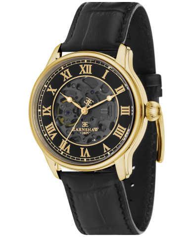 Thomas Earnshaw Men's Watch ES-8807-02