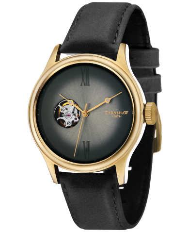 Thomas Earnshaw Men's Watch ES-8809-03