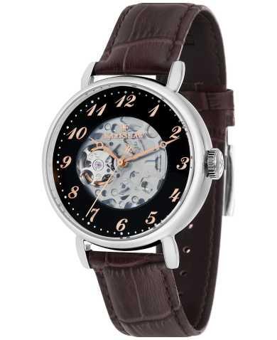 Thomas Earnshaw Men's Watch ES-8810-03
