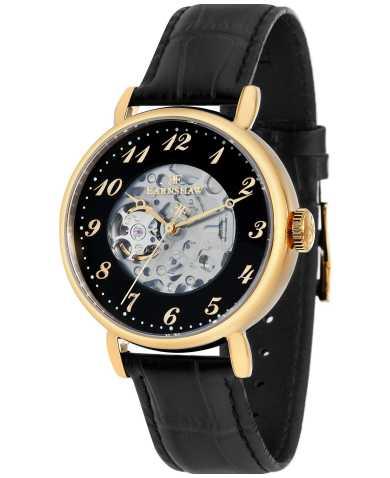 Thomas Earnshaw Men's Watch ES-8810-04