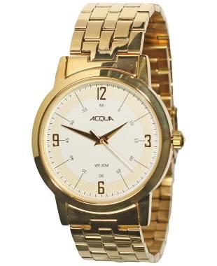 Acqua by Timex Men's Quartz Watch AA3C78900