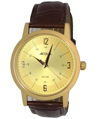Acqua by Timex Men's Quartz Watch AA3C79200