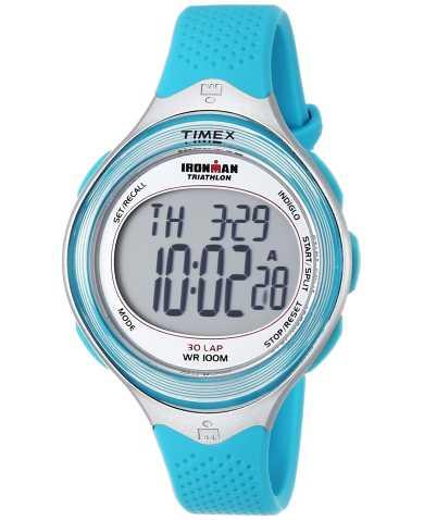 Timex Women's Watch T5K602