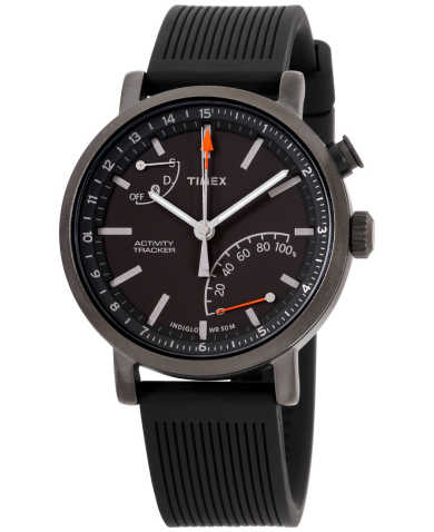 Timex Unisex Quartz Watch TW2P82300
