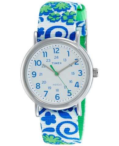 Timex Women's Watch TW2P90300