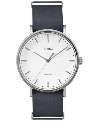 Timex Men's Watch TW2P91300