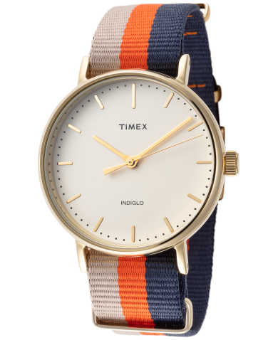 Timex Women's Watch TW2P91600