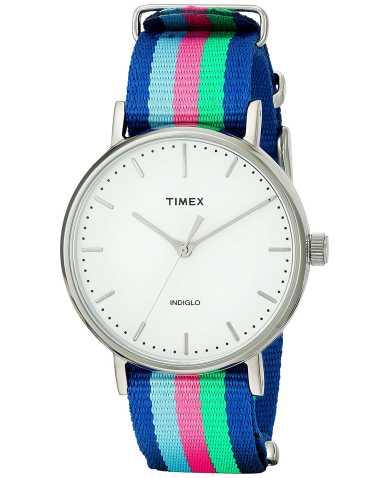 Timex Women's Watch TW2P91700