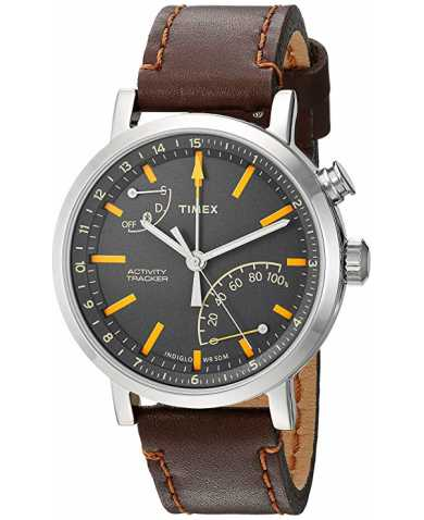 Timex Men's Quartz Watch TW2P92300