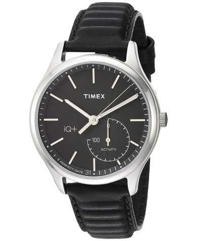 Timex Men's Quartz Watch TW2P93200