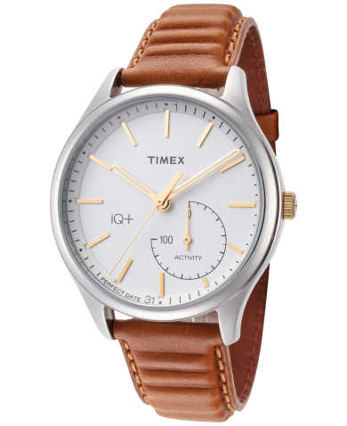 Timex Men's Quartz Watch TW2P94700
