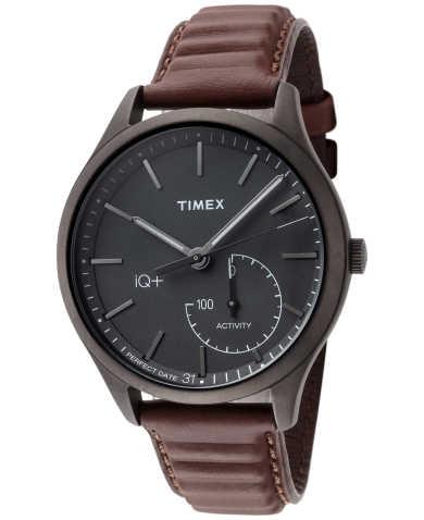 Timex Men's Quartz Watch TW2P94800