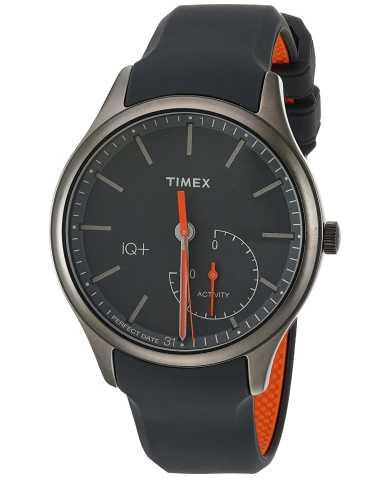 Timex Men's Watch TW2P95000