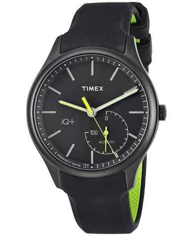 Timex Men's Watch TW2P95100