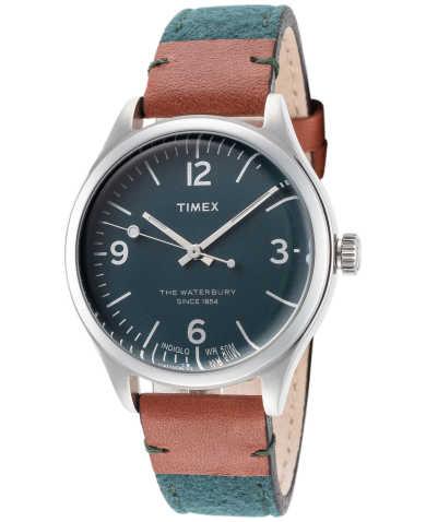 Timex Women's Watch TW2P95700