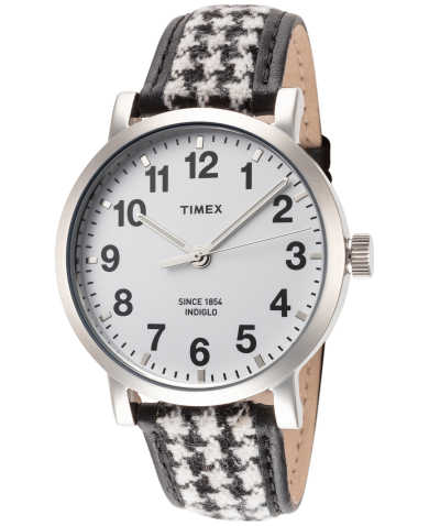 Timex Women's Watch TW2P98800