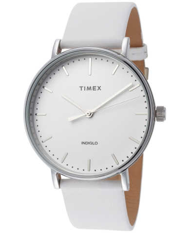 Timex Men's Watch TW2R26100
